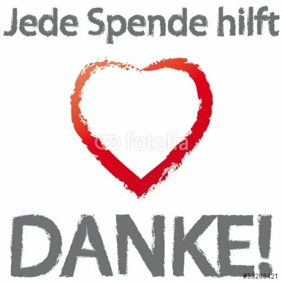 Blog Elke Wirtz spende_dankefotolia_53208421 Ich bin Mitglied:
