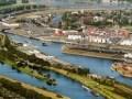 Blog Elke Wirtz wp-1474111852640 EU-Sondergipfel in Bratislava Europäisches Parlament Überblick und Informationen Politik  EU-Sondergipfel in BratislavaMerkel deutet einen EU-Richtungswechsel an