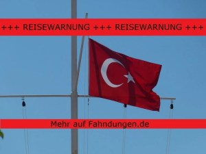 Blog Elke Wirtz wp-1489961593378 wp-1489961593378.jpg