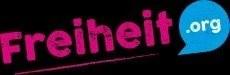 Blog Elke Wirtz 1492241035847-2041253112 1492241035847-2041253112