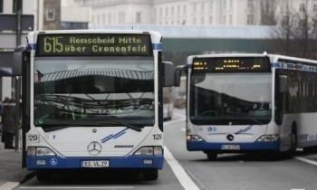 Blog Elke Wirtz  CDU und FDPwollen in NRW die Planfeststellungsverfahren im Verkehrsbereich beschleunigen CDU FDP Politik  CDU und FDPwollen in NRW die Planfeststellungsverfahren im Verkehrsbereich beschleunigen