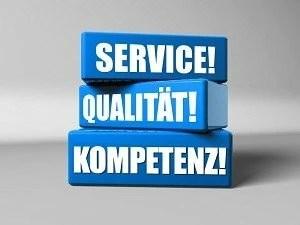 Blog Elke Wirtz  TMM Medien Marketing Elke Wirtz Kundenservice Service! Qualität! Kompetenz!