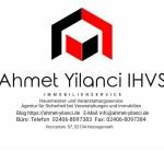 Blog Elke Wirtz  Projekt IHSV Ahmet Yilanci