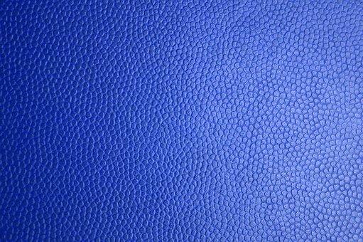 Blog Elke Wirtz blue-leather-2010025__340 Contara Abschalten News zu verschiedenen Themen sonstige Themen  Contara Abschalten