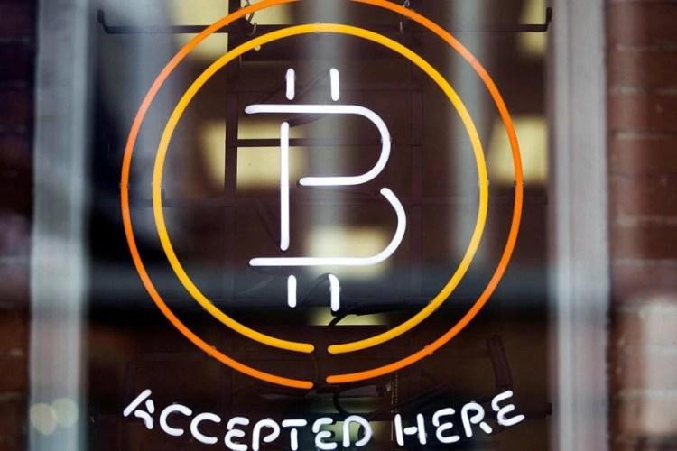 Blog Elke Wirtz  Bitcoins: Die nächste Spaltung rückt näher Business Global