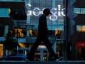 Blog Elke Wirtz  Nach dem Milliarden-Urteil: Google Shopping wird abgespalten und konkurriert mit Onlineshops - GWB Business Global Internetrecht  Google Shops EU Urteil