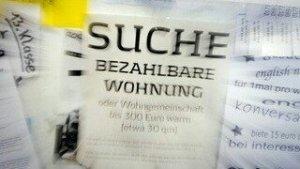 Blog Elke Wirtz wp-image-1015614645 wp-image--1015614645