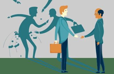 Blog Elke Wirtz wp-15070256099331074971764 Korruption: Die unterschätzte Gefahr für den Mittelstand Business Global  Korruption Die Unterschätzte Gefahr für den Mittelstand Bericht 29.09.2017 Witschaftswoche