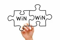 Blog Elke Wirtz ppw_win_winFotolia_52032798_XS Win Win Puzzle Concept