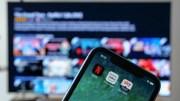 Blog Elke Wirtz 140124-190906-190904_rc Amazon, Netflix und Sky:  Das goldene Streaming-Zeitalter ist wohl bald vorbei Business Global
