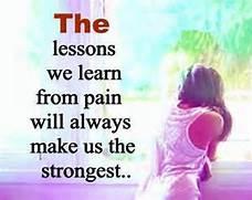 pain-lesson