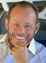 Bill Lamond recommends BizPlanBuilder business plan template