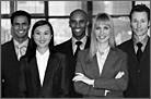 Human resources software for expert employee policies handbook development