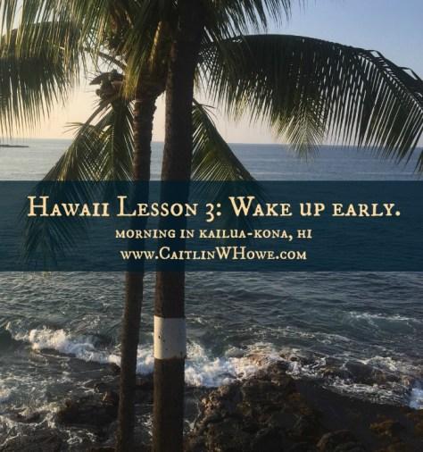 hawaii-lesson-3