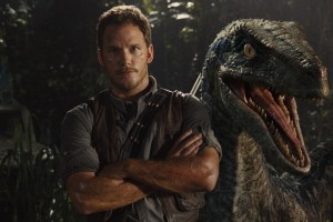 jurassic-world-makes-511-million-usd-in-biggest-opening-weekend-ever-1