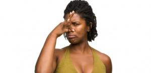 How-To-Prevent-Body-Odor