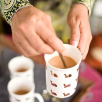 How to make perfect Indian Kadak Chai