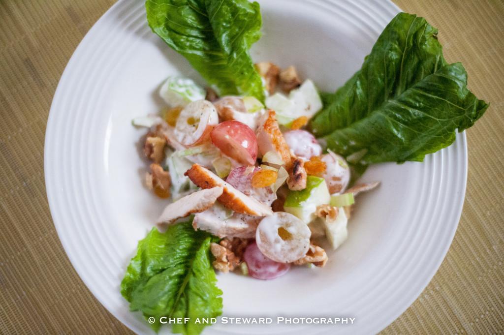 chicken-waldorf-salad-2-w=1024