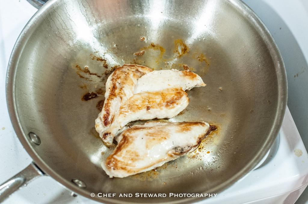 chicken-waldorf-salad-5-w=1024