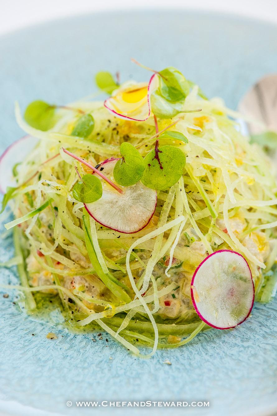 chef-izu-ani-la-serre-dubai-interview-chef-and-steward-food-blog-4.jpg