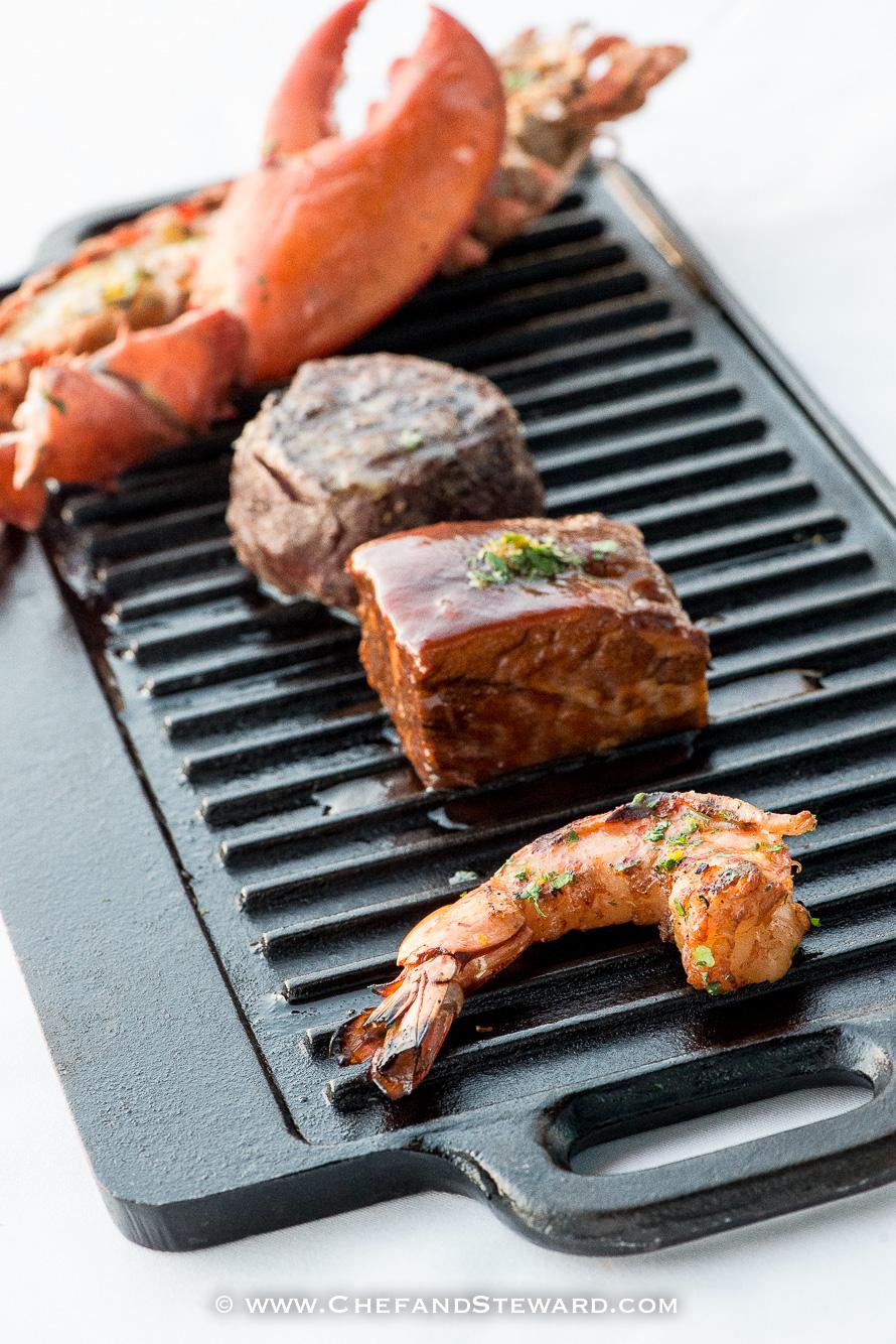 behind-the-scenes-lexington-grill-waldorf-rak-best-uae-steakhouse-14