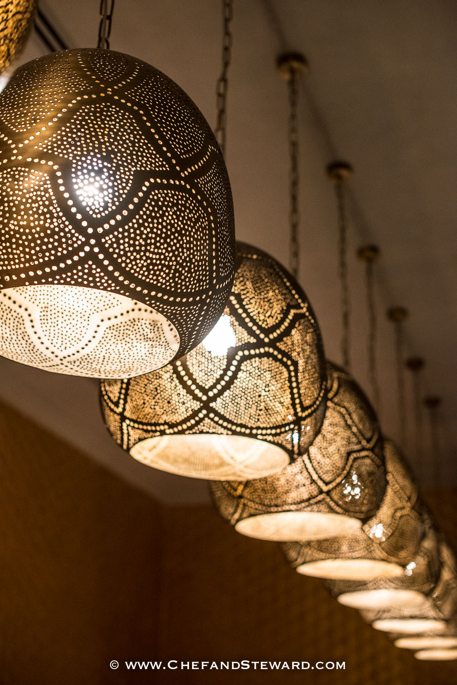 Kiyi Turkish Restaurant Review Fairmont Ajman-10
