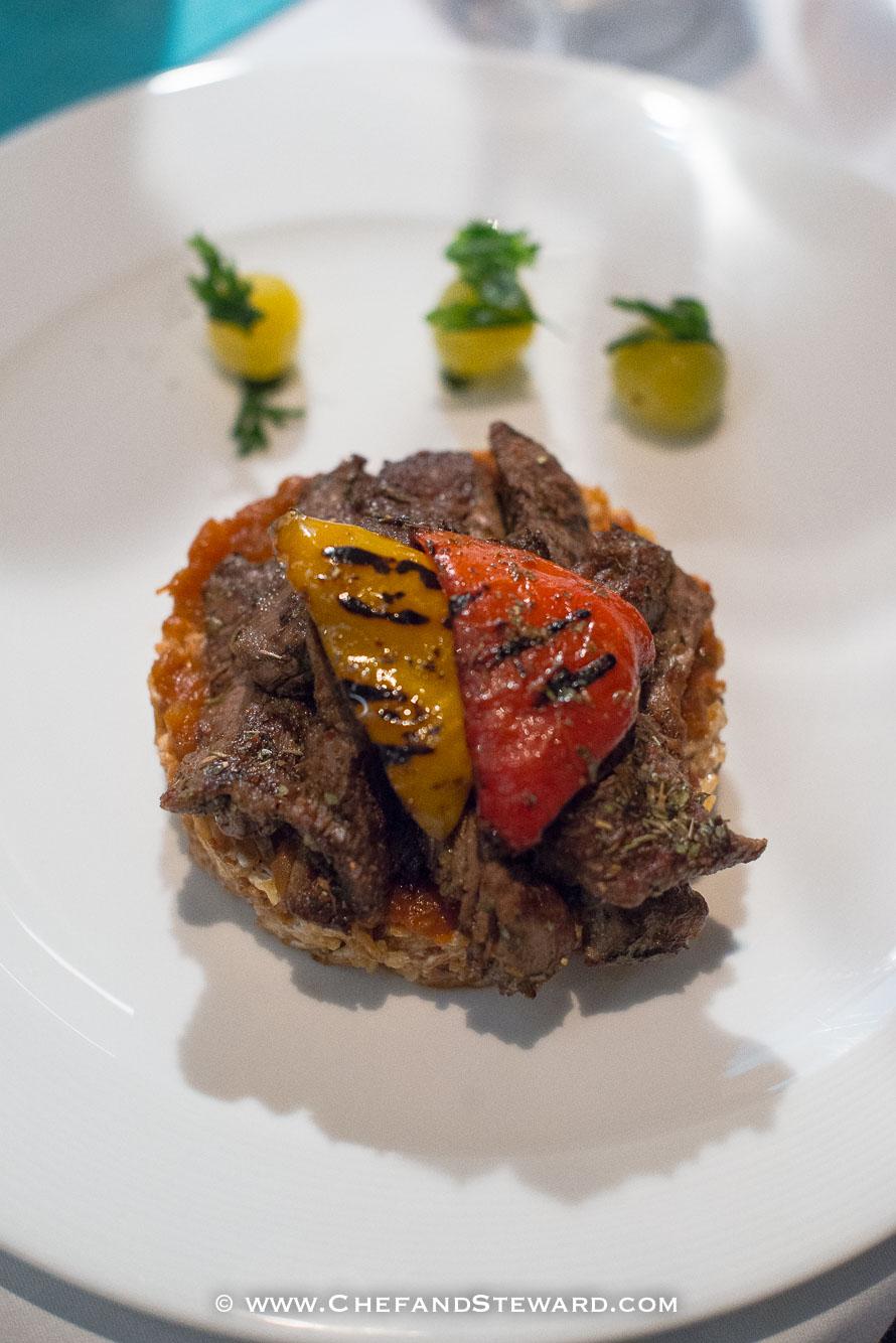 Kiyi Turkish Restaurant Review Fairmont Ajman-23