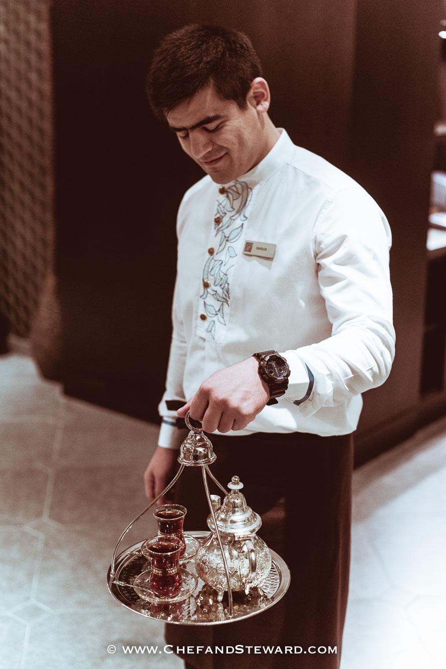 Kiyi Turkish Restaurant Review Fairmont Ajman-4