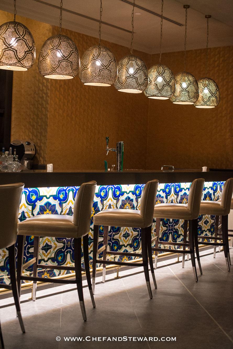 Kiyi Turkish Restaurant Review Fairmont Ajman-8