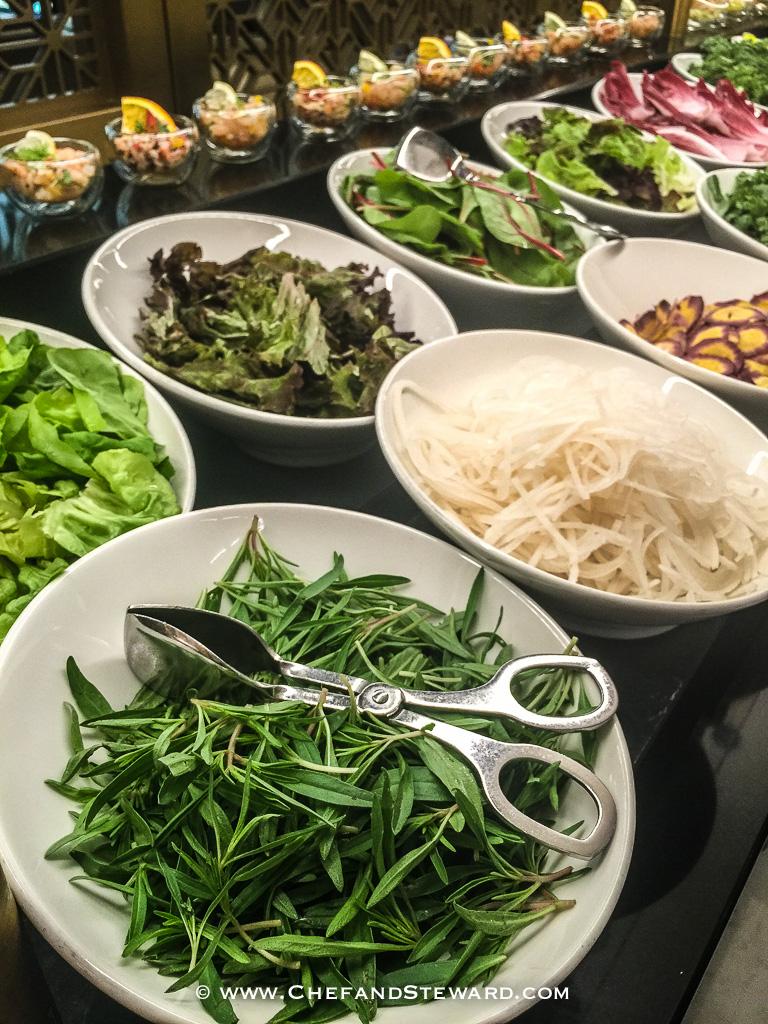 When Chefs Dine Out Delphine Brunch in Dubai-15