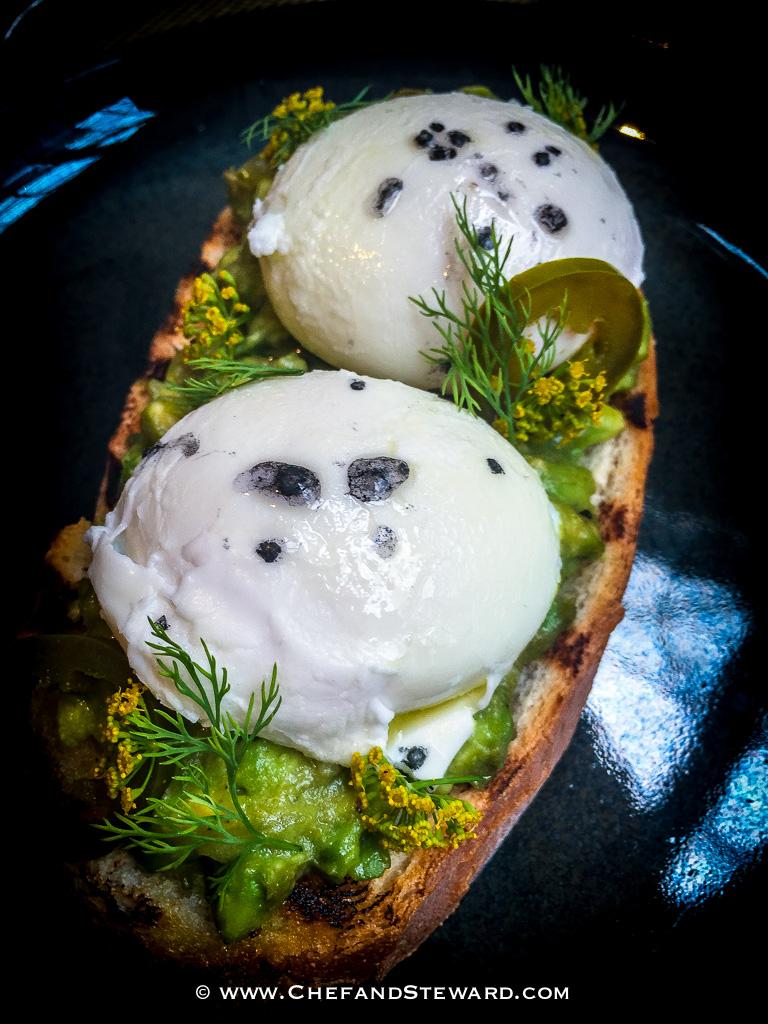 When Chefs Dine Out Delphine Brunch in Dubai-44