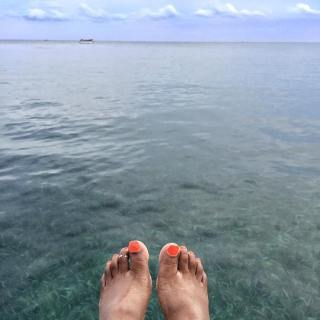 Our Summer vacation in Jamaica -a photo essay