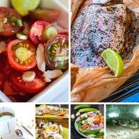 Best Jamaican Seafood Recipes