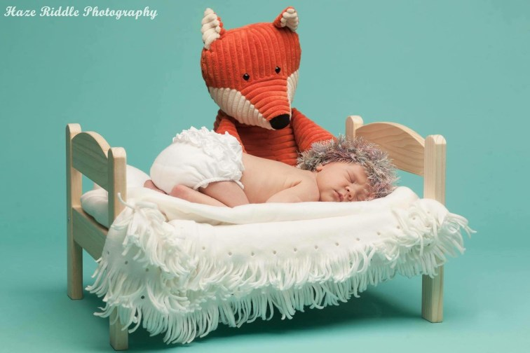 Haze-Riddle-Baby-Photography-Greater-Manchester-8