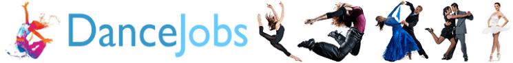 DanceJobs.com
