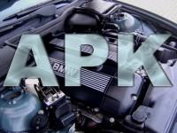 Vergelijking tussen APK en Energielabel