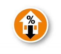 Onrust over de hypotheekrenteaftrek