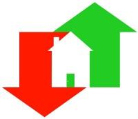 Woningmarkt vroeger en nu