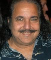 Wat kan je als makelaar leren van Ron Jeremy