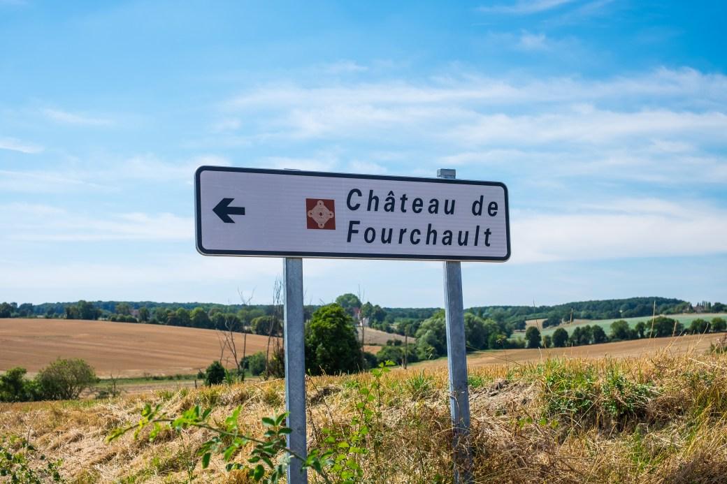 fourchault-001