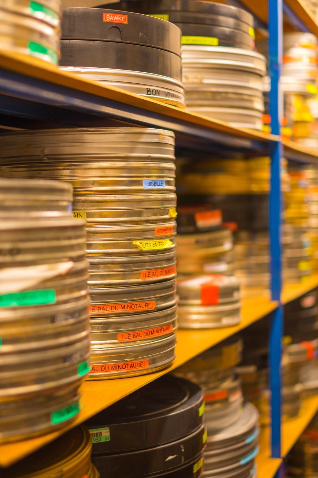 003-film-library-sauve-qui-peut-le-court-metrage
