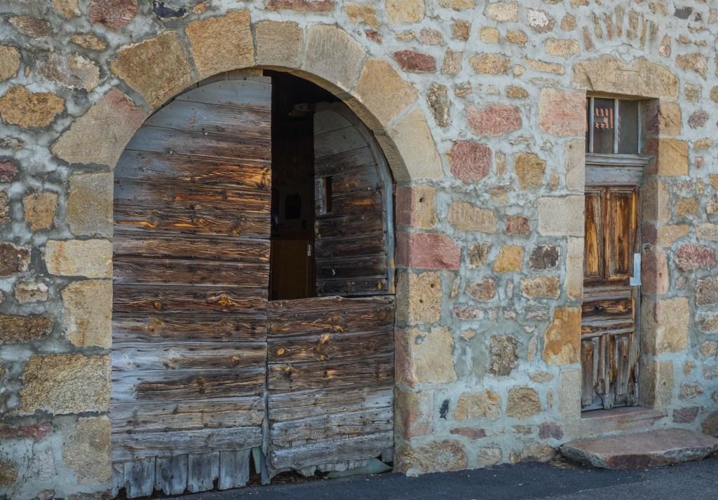 Pradelles Auvergne Most Beautiful Village France