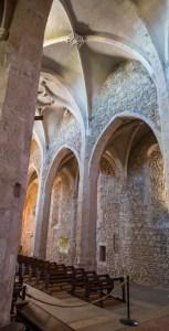 Pérouges Perouges Ain Lyon Rhone Rhone-Alpes France Medieval
