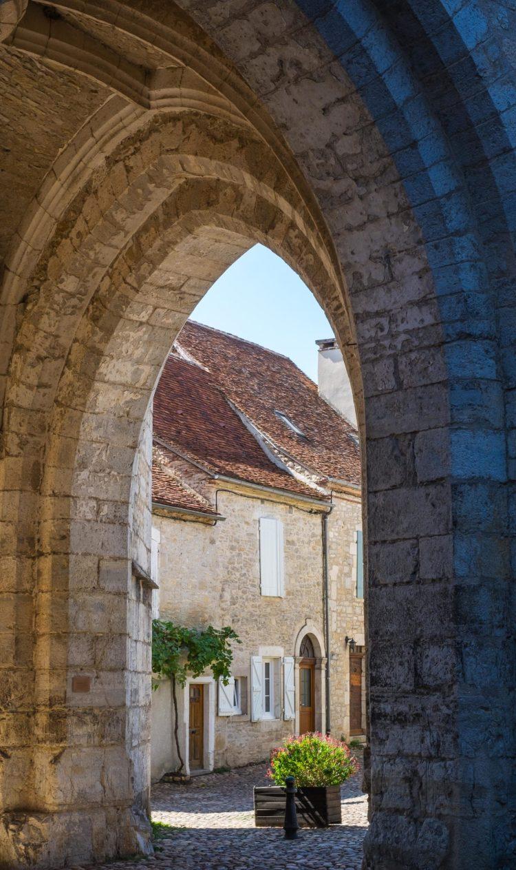 Martel France