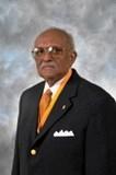 Bro. Theodore N. Wallace