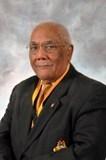 Bro. Vernon Dorkins