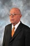 Bro. Charles Robinson