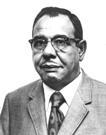 Frank E. Walter