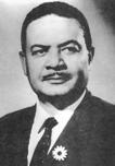 Charles P. Howard
