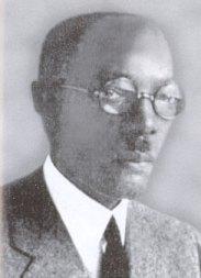Jewel Brother Charles Henry Chapman